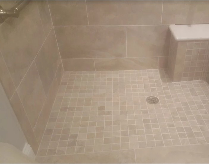 Bathroom Remodeling Sacramento, CA
