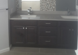 Bathroom Remodel Elk Grove Ca featured projects in california | petkus brothers