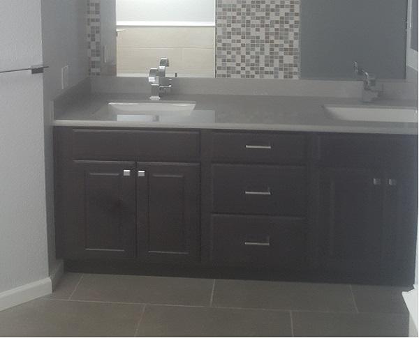 Bathroom Remodel Elk Grove CA
