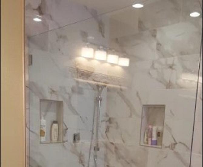 Bathroom Remodeling Service Rancho Murieta Ca