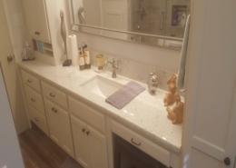 Bathroom Remodel Woodland, CA