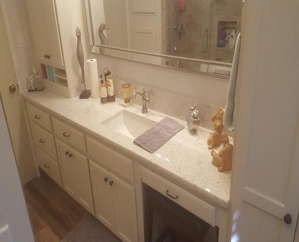 Bathroom Remodel Woodland CA - Bathroom remodel roseville ca