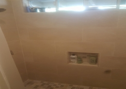 Bathroom Remodeling Davis ca