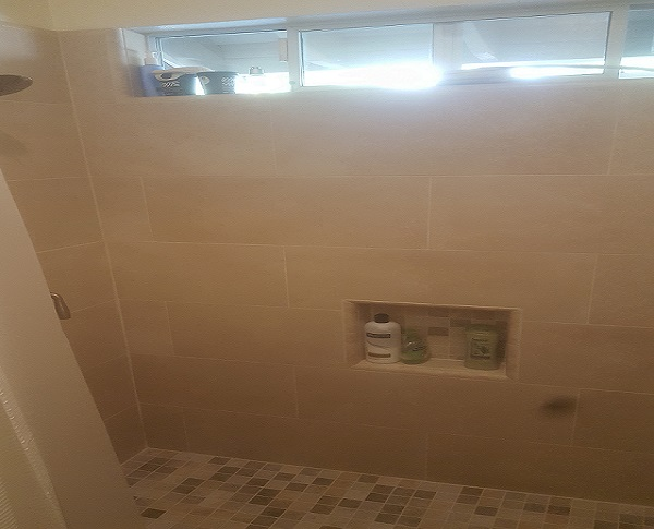 Bathroom Remodel Elk Grove Ca bathroom remodel elk grove ca remodeling and construction inc