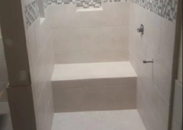 Bathroom Shower Elk Grove, CA