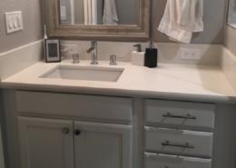Bathroom Sacramento, ca