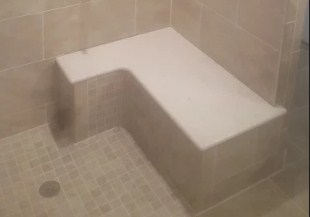 Bathroom Remodeling Sacramento master bathroom remodeling service sacramento, ca