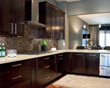 Kitchen Remodeling Expert Services In Sacramento California - Kitchen remodeling sacramento ca