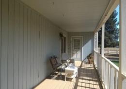 Comfortshield wall system insulation Arbuckle, CA