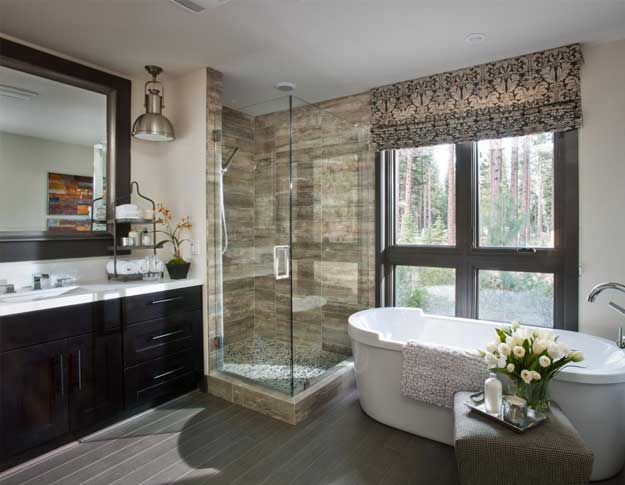 Bathroom Remodel Elk Grove Ca bathroom remodeling expert services in sacramento, california