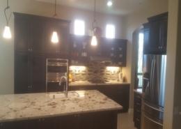 Kitchen Remodel El Dorado Hills, CA