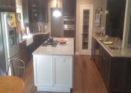 Kitchen Remodel Roseville, CA