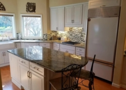 Kitchen Remodeling Service Rancho Murieta, ca