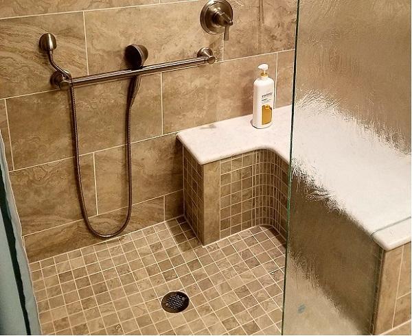 Bathroom Remodeling Sacramento  CA  PreviousNext. Master Bathroom Remodeling Sacramento  CA