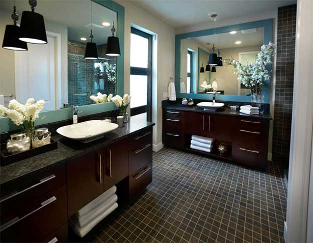 Home Remodeling Experts Services in Sacramento, California