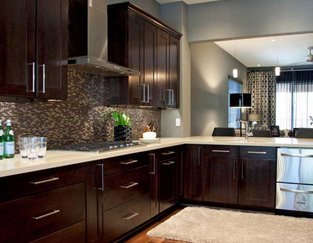 Kitchen Remodeling Expert Services in Sacramento, California