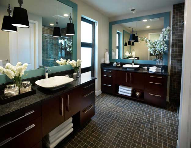 Bathroom Remodeling Expert Services in Sacramento California