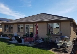 Patio Cover Installation Service woodland, CA