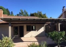 Petkus Brothers Home Remodeling In Northern California