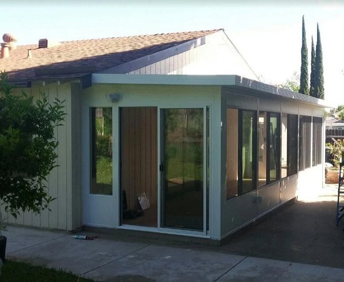 Room Addition Service Citrus Heights, CA