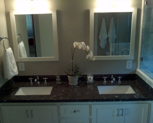 Bathroom Remodeling Sacramento bathroom & shower remodel sacramento, ca
