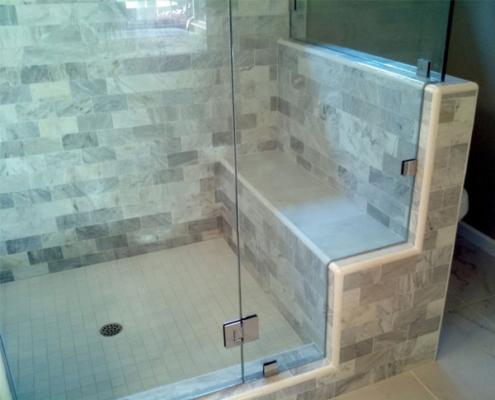Bathroom Remodel Sacramento bathroom & shower remodel sacramento, ca