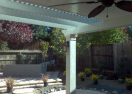 durawood-patio-cover