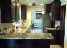 kitchen-remodel-sacramento