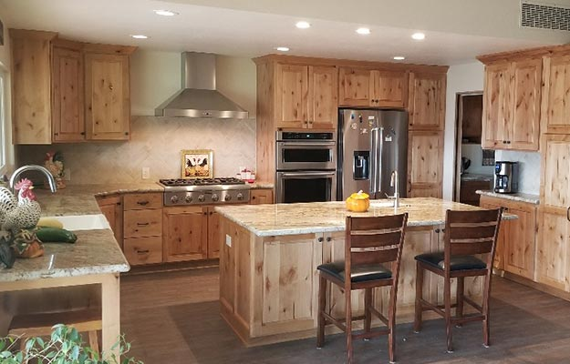 Kitchen Remodeling Expert Services In Sacramento California Interesting Kitchen Remodeling Sacramento Model