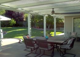 patio-cover-installation