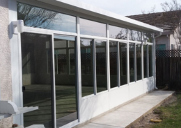 straight-eave-sunroom-elk-grove-ca